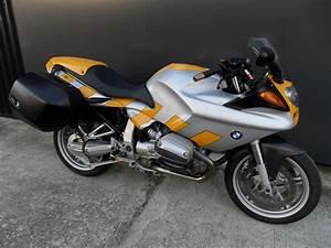 Bmw St Maximin : axxe moto ~ Gottalentnigeria.com Avis de Voitures