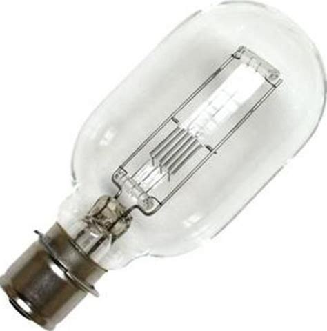 average lifespan of a light bulb eiko dnw model 01530 projector light bulb 120 volts 500