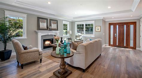 home makeover services in san diego home expressions by