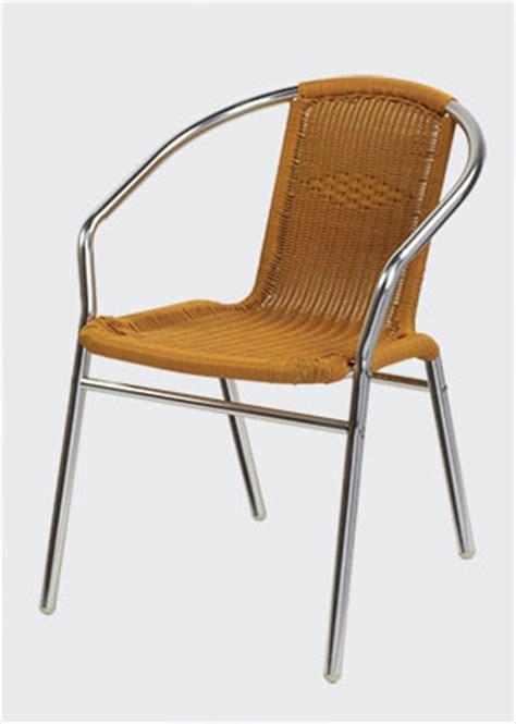 chaise de terrasse chaises terrasse tcch verchères trans canada