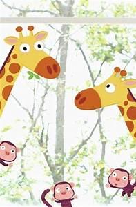 Tierbilder Für Kinderzimmer : die 25 besten ideen zu dschungel kinderzimmer auf pinterest dschungel baby raum zoo ~ Sanjose-hotels-ca.com Haus und Dekorationen