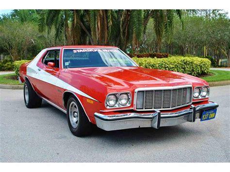 ford torino  sale classiccarscom cc