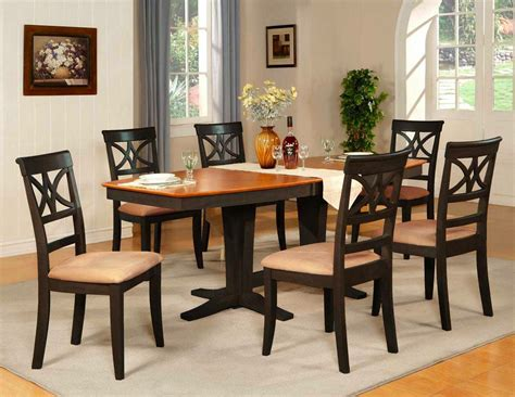 kitchen tables ideas dining room table centerpiece ideas