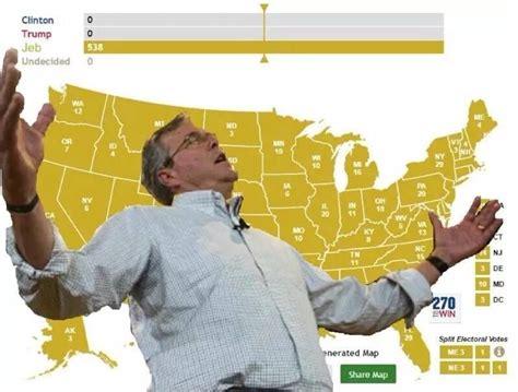 Jeb Memes - flawless victory jeb bush know your meme