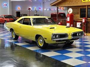 Bthyear 1968 1970 35