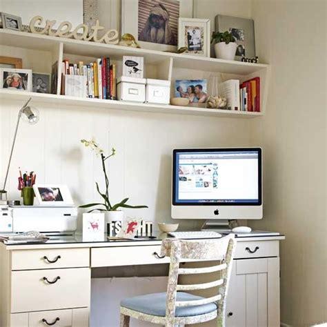 deco bureau maison aménagement déco bureau maison