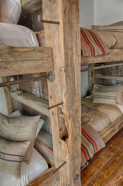 telephone pole ladder   bunk beds bunk beds
