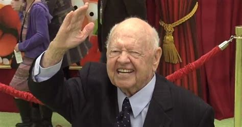 mickey rooney biography childhood life achievements