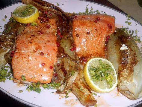 comment cuisiner pavé de saumon comment cuisiner filet de saumon
