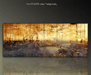 Bilder Modern Wohnzimmer : moderne wandbilder wohnzimmer paul sinus xl london skyline abstrakt wohnzimmer moderne bilder ~ Orissabook.com Haus und Dekorationen