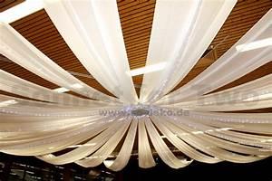 Decke Mit Stoff Abhängen : decke einrichtungsgegenst nde einebinsenweisheit ~ Sanjose-hotels-ca.com Haus und Dekorationen