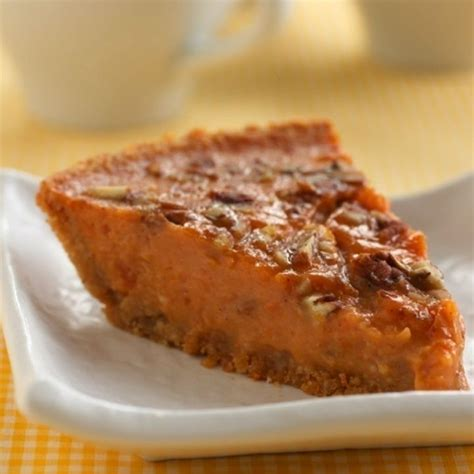 sweet potato pie with graham cracker crust recipe 17 best images about pies cobblers on pinterest pie recipes pecan pies and cherry pies
