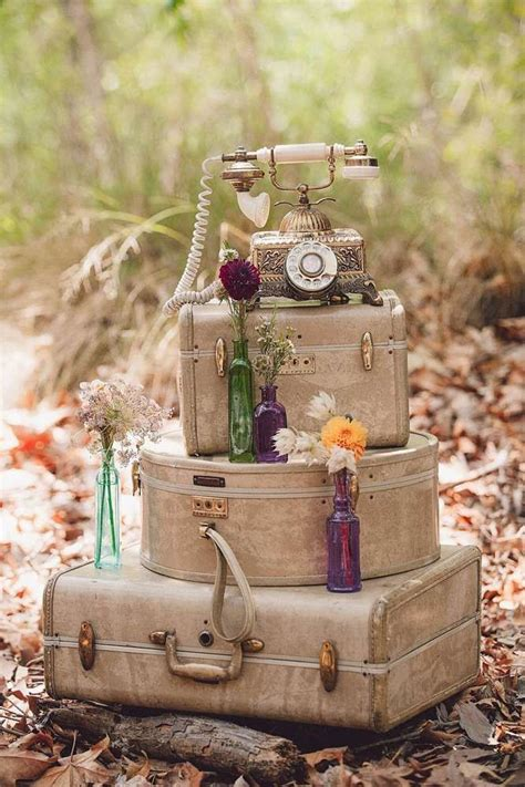Best 25 Prom Decor Ideas On Pinterest Prom Photo Booth