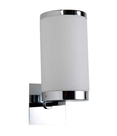 learc designer lighting modern wall light wl1336 buy