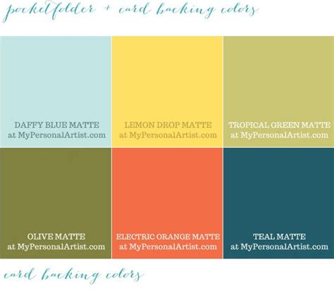 tropical paint color schemes pictures to pin on