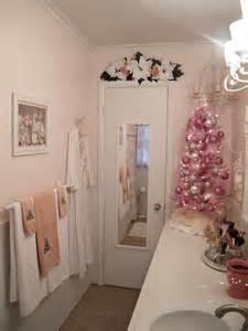 ideas for the bathroom bathroom decor 9 types photo and ideas bathroom designs ideas