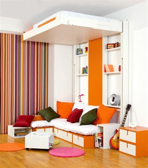 chambre a coucher surface chambre à coucher 103 grandes idées archzine fr lit