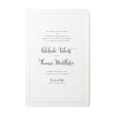invitation  weddingwedding invitationdiy wedding