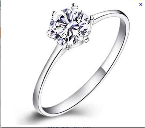 1000 ideas about 2ct engagement ring on