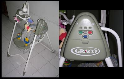 graco winnie the pooh swing precious store graco easy entry infant swing