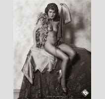 Mary Pickford Celebrity Porn Photo Celebrity Porn Photo