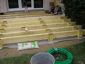 Piscine Le Roy Merlin : spot terrasse piscine leroy merlin ~ Dailycaller-alerts.com Idées de Décoration
