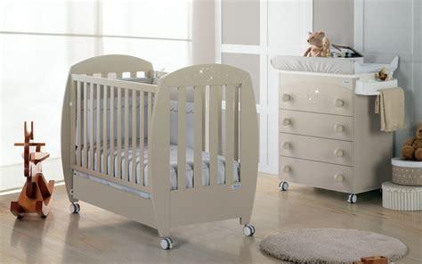 Designer Babymöbel Von Micuna  Stil Und Komfort Sind