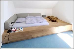 Welches Bett Kaufen : bett gebraucht kaufen hannover download page beste wohnideen galerie ~ Frokenaadalensverden.com Haus und Dekorationen