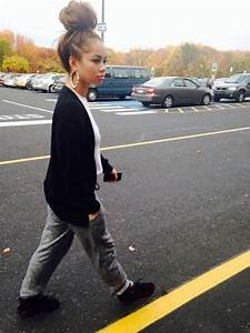 39 best images about Girl Urban Thug Swag on Pinterest | Pretty girl swag Chicks in kicks and India