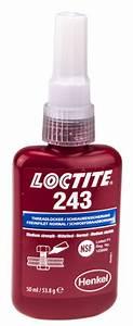 Gewinde Abdichten Loctite : 1335885 loctite 243 schraubensicherung anaerob fl ssig blau flasche 50 ml bis 180 c loctite ~ Orissabook.com Haus und Dekorationen