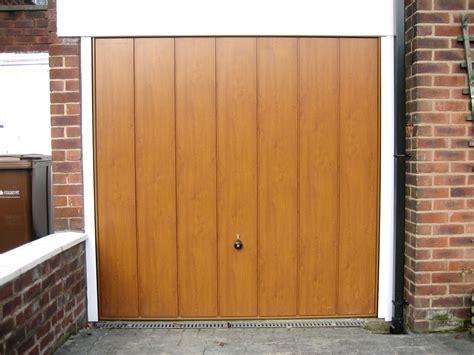 Manchester Doors Sanfranciscolife