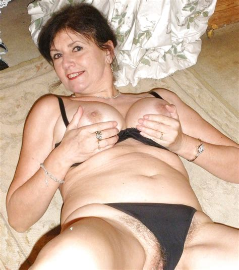 Granny Collection 37 Pics Xhamster