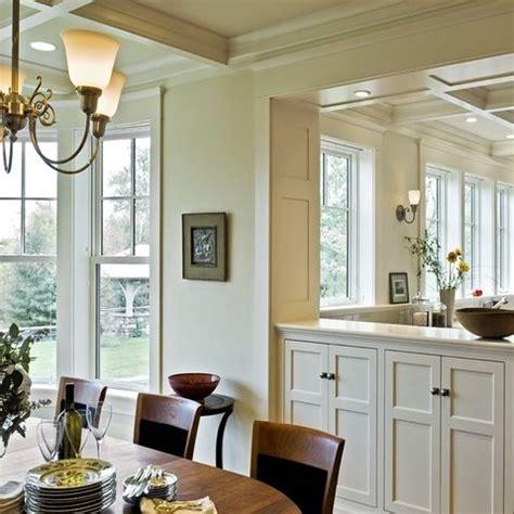 kitchen pass through design pictures kitchen pass through window small kitchen design ideas 8382
