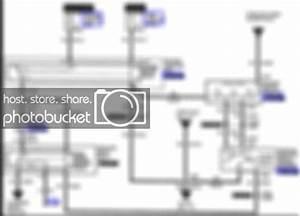 Blower Resistor Wiring