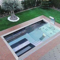 chill pool chill pool whirlpool pinterest With whirlpool garten mit solarpanel balkon