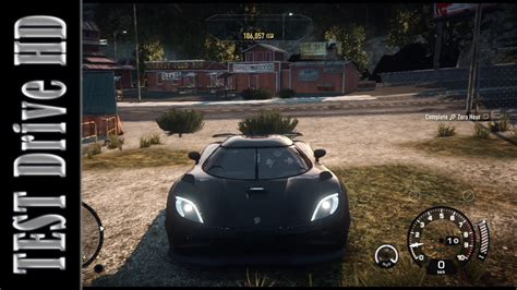 koenigsegg agera r need for speed rivals koenigsegg agera r need for speed rivals test drive