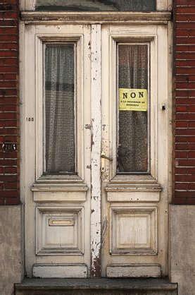 doorswoodpanelled  background texture door