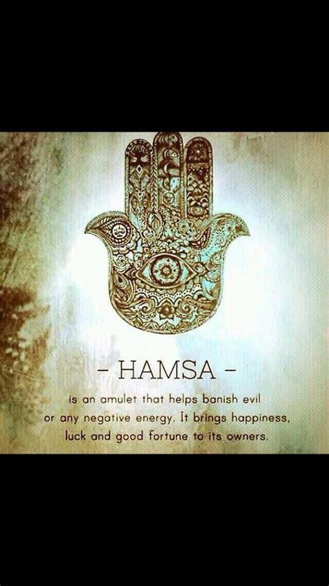 truth  faith hamsa hinduismus