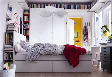 cadre chambre adulte cadre chambre adulte gallery of dcoration deco chambre