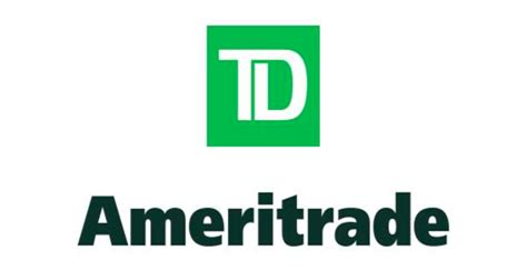 TD Ameritrade clients bought more stocks in volatile ...