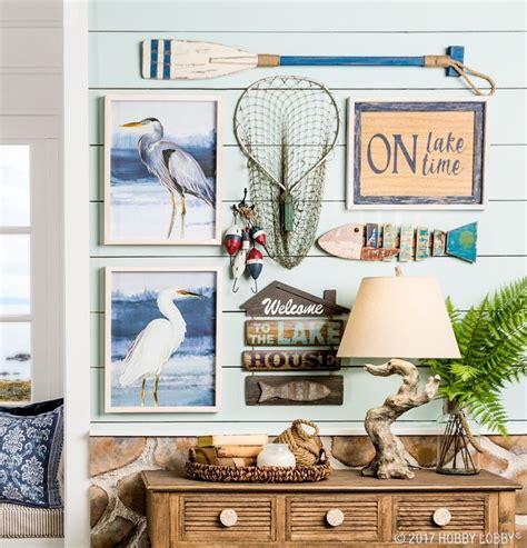 1137 Best Home Decor Images On Pinterest  Hobby Lobby