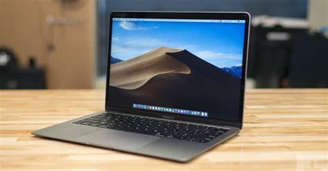 amac book air macbook air vs dell xps 13 digital trends