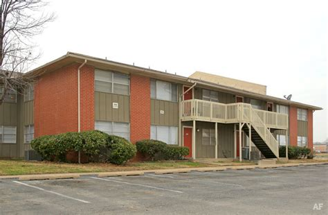 Tulsa Appartments by Meadowbrook Apartments Tulsa Ok Apartment Finder