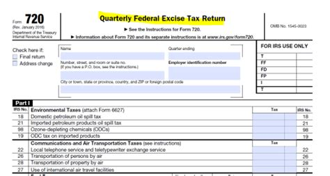 Return of premium life insurance is essentially a hybrid of term and whole life. IRS Audit Techniques - Expatriation « Tax-Expatriation