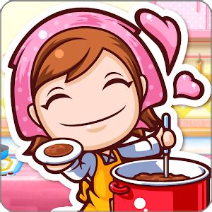 id馥s cuisine cooking let 39 s cook android apps on play