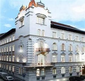 Budapest Lieux D Intérêt : le parlement de budapest budapest ~ Medecine-chirurgie-esthetiques.com Avis de Voitures