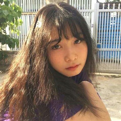 Pin by Huệ Thanh on gái xinhhh Cute Girl
