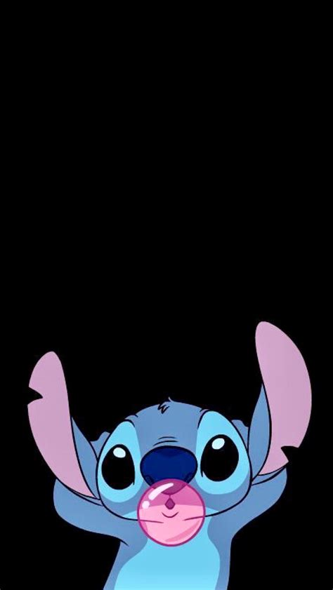 stitch aesthetic wallpapers wallpaper cave