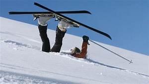 Lernen Mit Geld Umzugehen : winterurlaub skifahren lernen mit geld zur ck garantie welt ~ Orissabook.com Haus und Dekorationen