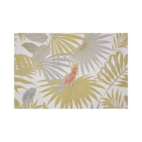 Brockhall Designs by Parrots Tapestry By Brockhall Designs At Fabrics